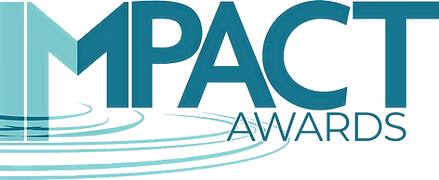 Impact-Awards-Logo---FINAL_edited_edited