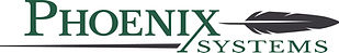 PhoenixSystems-relidy-FULL-logo-FINAL.jp