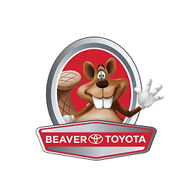 Beaver Toyota 10.15.19.png