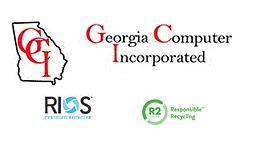 GA Computer logo -11.2020.png
