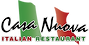 Casa-Nuova-Logo.png