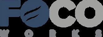 foco-works-logo.png