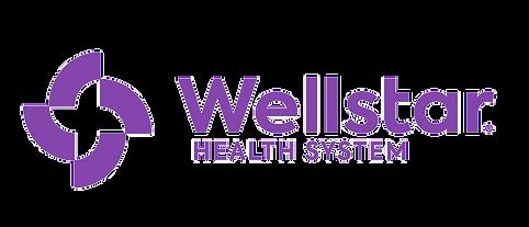 Wellstar%20Long%20-%2010_edited.png