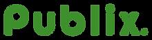 publix new 2.5.png