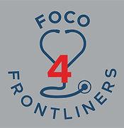 Foco_Frontline_logo_edited.jpg