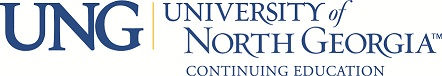 UNG Continuing Ed-Color.jpg