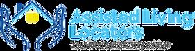 Assisted Living Locators.png