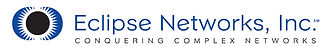 Eclipse Networks Logo.png