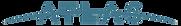ATLAS_Logo only.png