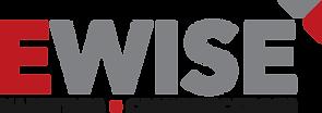 EWISE-logo-FINAL.png
