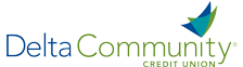 Delta Community Credit Union- 12.2020.pn