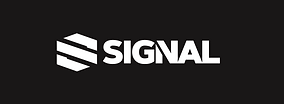 Signal Logo- 11.2020.png