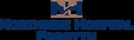 Forsyth_Logo-01.png