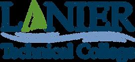 Lanier Tech Logo.png