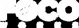 foco-works-logo-white.png