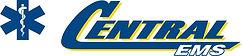 Logo- Central EMS- 2016.jpg