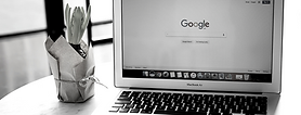 Google Suite Webinar.png