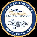 FFA-FCG-circle-logo_3in.png