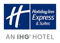 NEW_HIE_and_Suites_Logo_SEPT2019.jpg