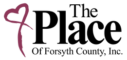 The Place Standard Logo.png