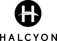 Halcyon- 11.2020.png