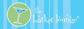 The Barker Lounge 5.29.jpg