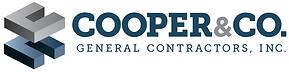 Cooper & Company Logo.png
