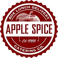 Apple Spice Catering.png