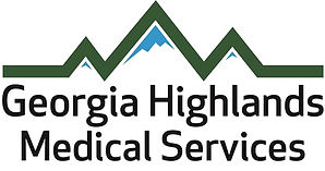 Georgia Highlands Logo.jpg