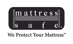 Mattress Safe Logo- 11.2020.jpg
