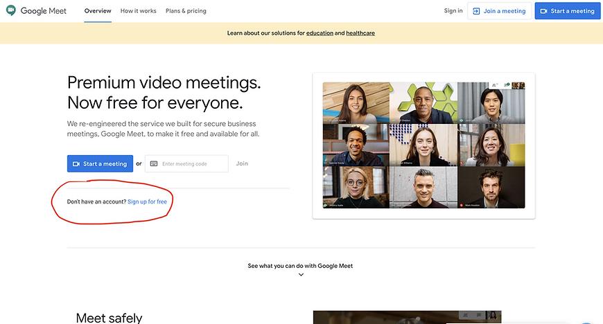 Google meet 1.png