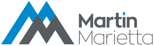 1200px-Martin_Marietta_logo.svg.png