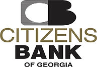 Citizens Bank- NEW.jpg