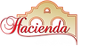 Hacienda-Bar-Grill-Logo-003-300x155.png