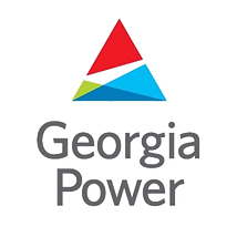 GA_Power_new_edited.png