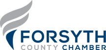 Forsyth County Chamber Logo.png