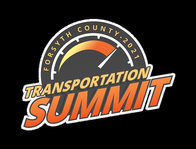 Transportation Summit Logo 2021_edited.png