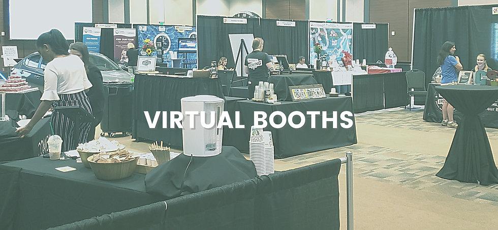 Virtual%20Booths_edited.jpg