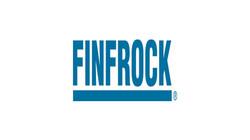 Finfrock-2