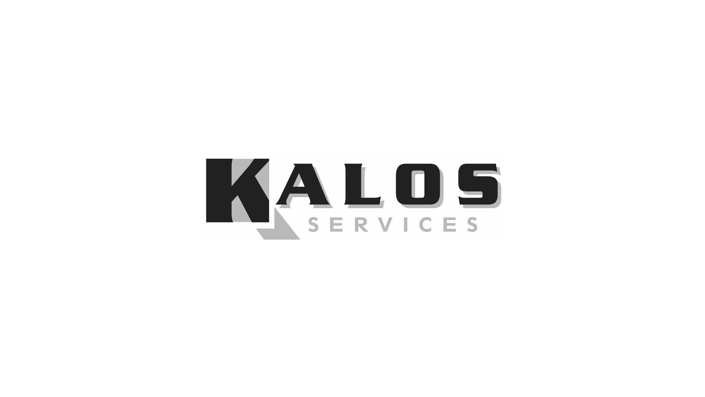 Kalos Services-1