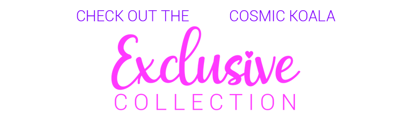 exclusive collection sign.png