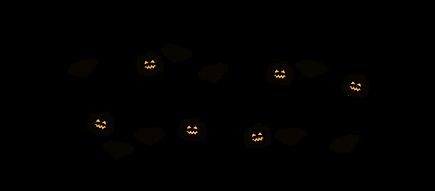 halloweenthemed.png