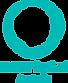 Flow Festival Logo.png