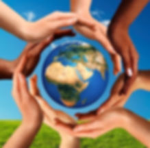 conceptual-peace-cultural-diversity-symbol-260nw-130745270_edited.jpg