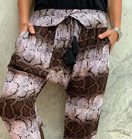 SYM Happy Pants