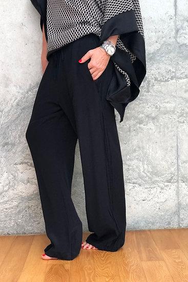 SYM 24/7 Pants