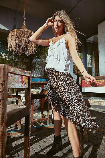 SYM Naxos Skirt