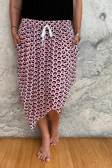 SYM Milos Skirt