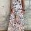 Thumbnail: SYM Paros Dress