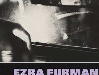 A Altas Horas 8x02 - Andre Obin, Ezra Furman, Bloxx y más...